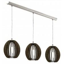 Подвесной светильник Eglo 94641 Cossano
