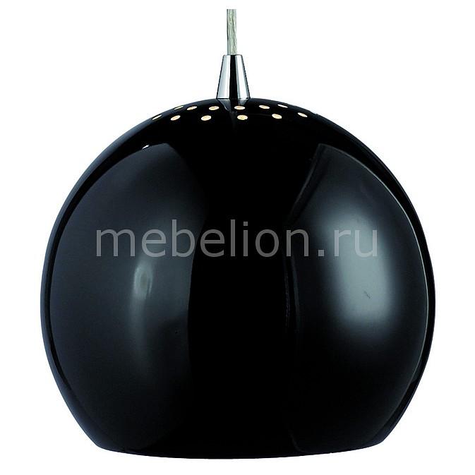 Подвесной светильник markslojd 101798 Elba
