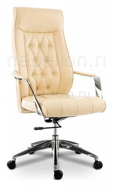 Кресло компьютерное Sarabi
