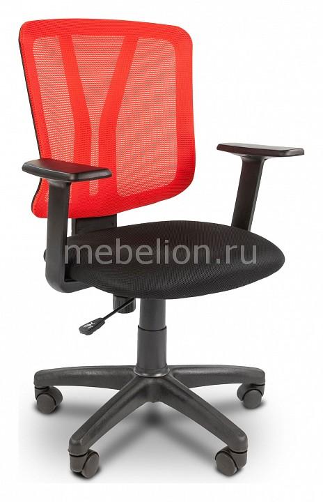 Кресло компьютерное Chairman Chairman 626 недорого