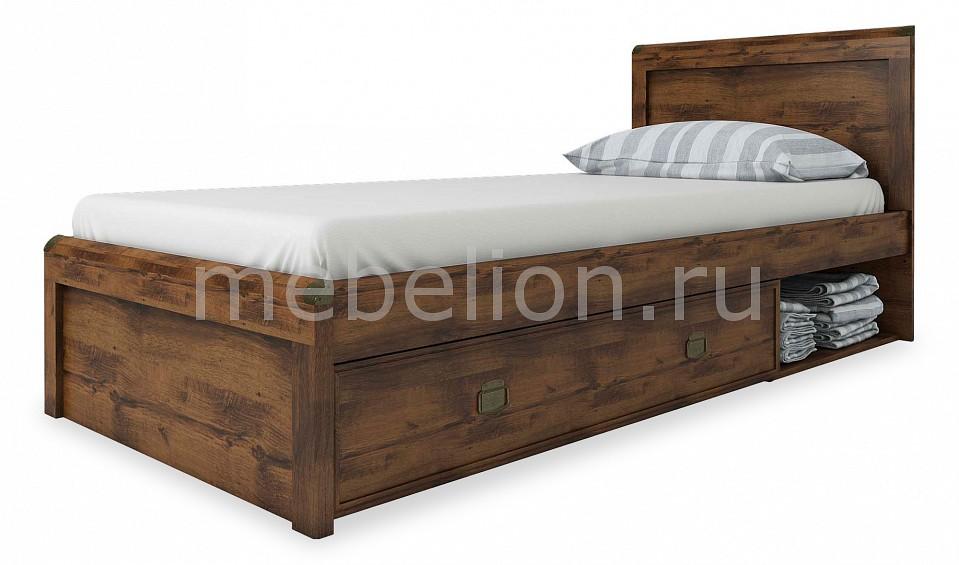 Кровать Magellan 90