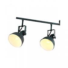 Спот Arte Lamp A5215PL-4BG Martin