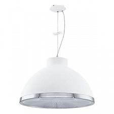 Подвесной светильник Eglo 92916 Debed