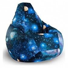 Кресло-мешок Космос II