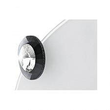 Накладной светильник Eglo 93624 Cafiera