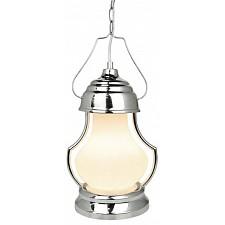 Подвесной светильник Arte Lamp A1502SP-1CC Lumino