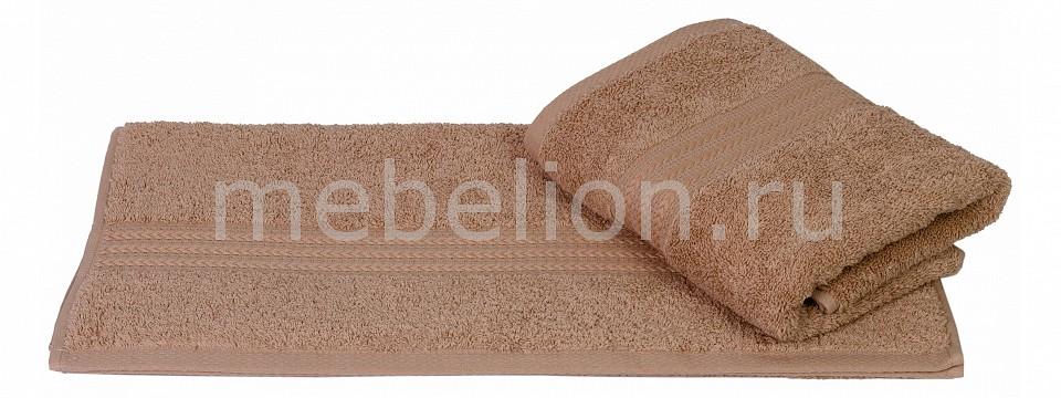 Полотенце для рук HOBBY Home Collection (30х50 см) RAINBOW