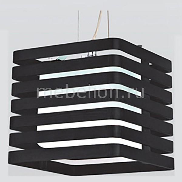 Подвесной светильник Favourite 1675-1P Orient