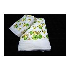 Банное полотенце Amorevele AR_F0003388_2