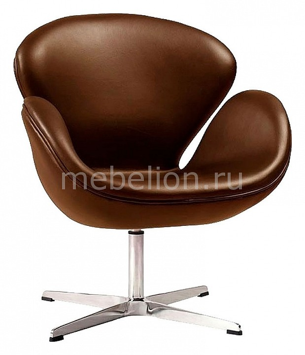 Кресло DG-Home Swan Chair DG-F-ACH325-3 кресло dg home swan chair dg f ach325 1