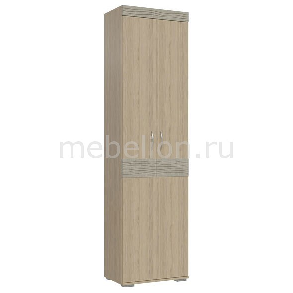 Шкаф для белья Гранд-Кволити Квинта 2-3503