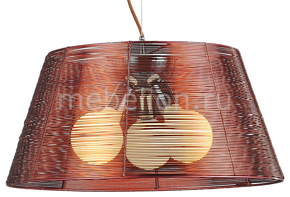 Подвесной светильник ST-Luce SL513.803.03 Presa