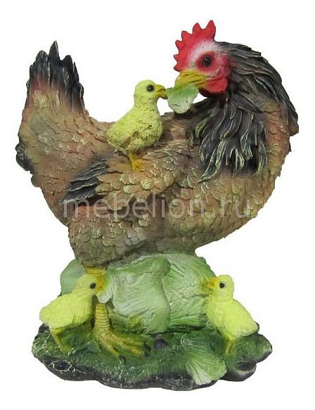 Фигура наземная (31 см) Птица DIO 12621