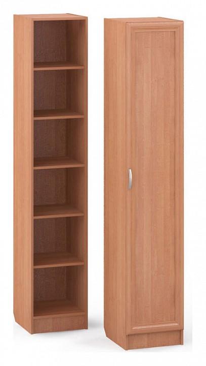 Шкаф для белья Мебель Смоленск ШК-09 шкаф для белья мебель смоленск шк 09