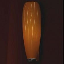 Накладной светильник Lussole LSQ-6311-01 Sestu