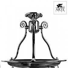 Подвесной светильник Arte Lamp A6509SP-3CC Rimini