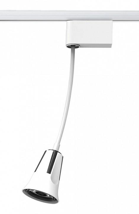 Купить Светильник на штанге Hosta 357702, Novotech, Венгрия