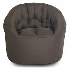Кресло-мешок Пенек Австралия Brown