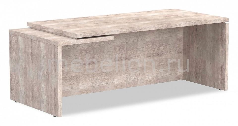 Стол для руководителя Torr Z TCT 209(L)