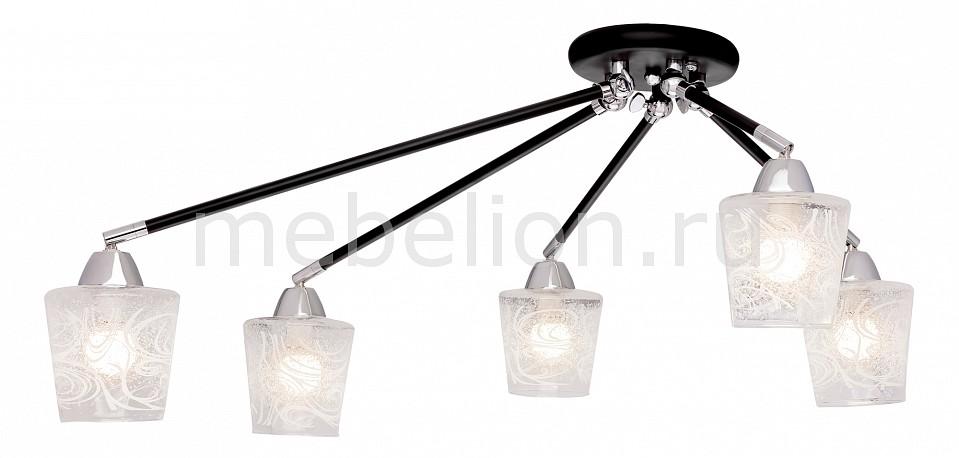 Спот SilverLight Dresden 136.59.5 спот silverlight orchid 304 45 1