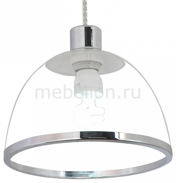 Подвесной светильник Carlo 15180