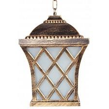 Подвесной светильник Тартан 11442