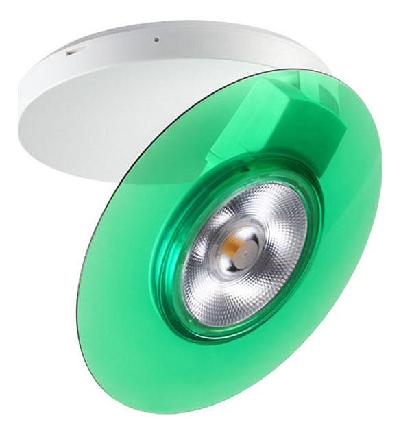 Купить Светильник на штанге Razzo 357478, Novotech, Венгрия