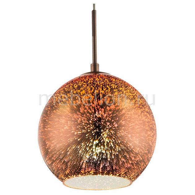 Купить Подвесной светильник Koby 15845, Globo, Австрия