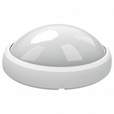 Накладной светильник ULW 11136