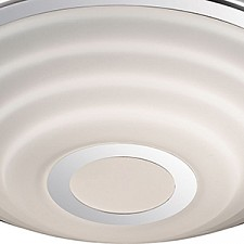 Накладной светильник Odeon Light 2402/3C Tambi