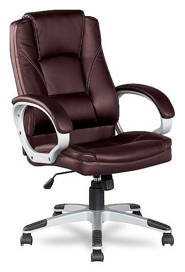 Кресло компьютерное College BX-3177/Brown  кровать диван для девочки от 3