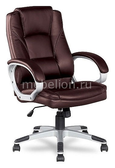 Кресло компьютерное College BX-3177/Brown