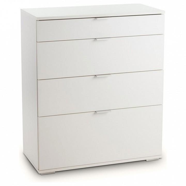 Комод НК-1 10000031  диван кровать угловой модульный