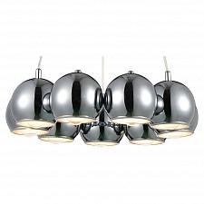 Подвесной светильник SL854.103.09