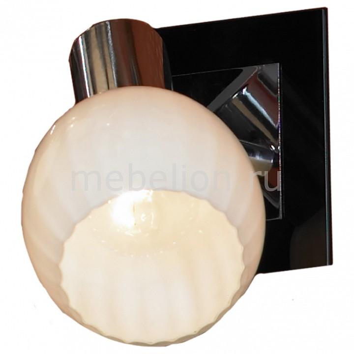Купить Спот Senigallia LSX-5501-01, Lussole, Италия