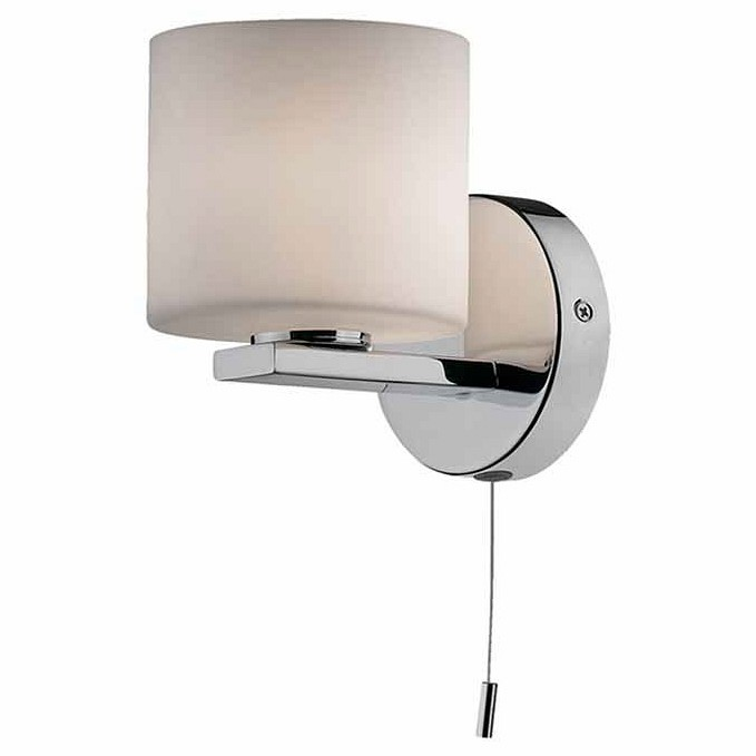 Светильник на штанге Odeon Light Batto 2156/1W бра odeon light batto 2156 1w