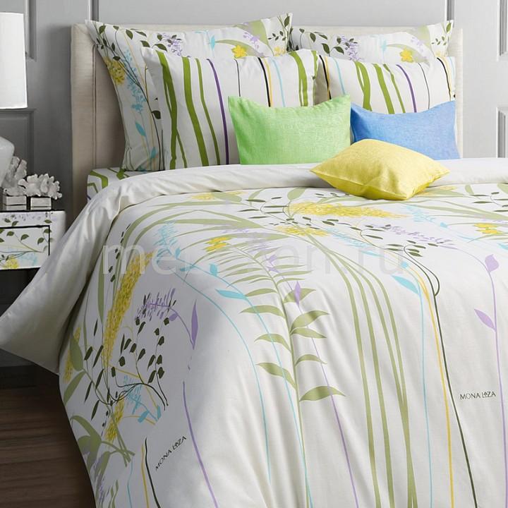 Комплект полутораспальный Mona Liza Bamboo mona liza mona liza 172 205