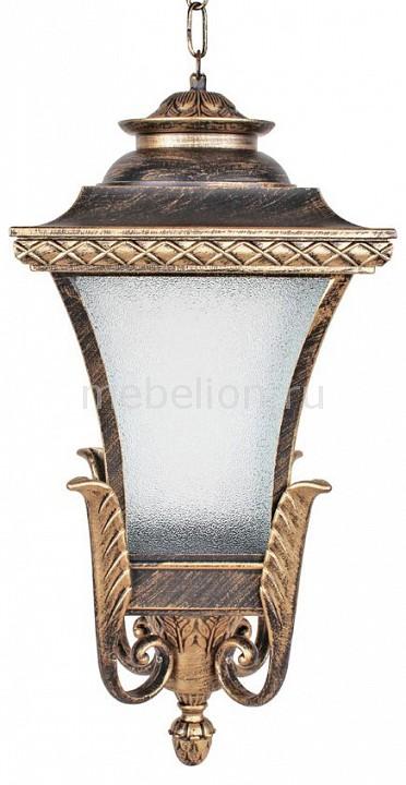 Подвесной светильник Feron 11406 Валенсия