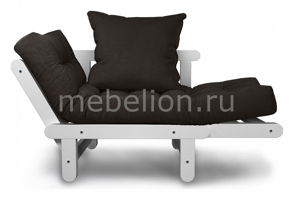 Кресло Anderson Сламбер