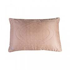 Подушка (50х72 см) Сamel Premium