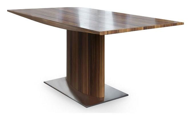Купить Стол обеденный DT-02 160(200), ESF, Китай
