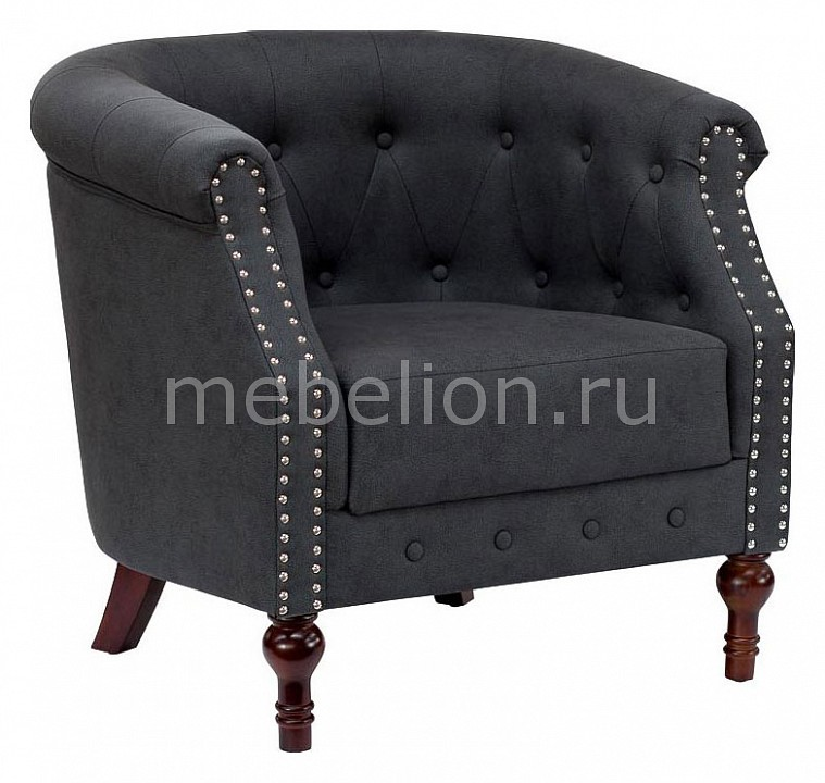Кресло 28-226GR
