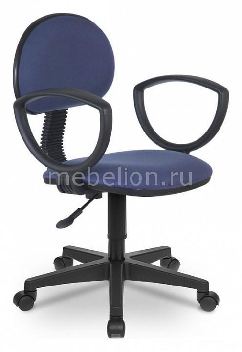 Кресло компьютерное CH-213AXN/Purple  журнальный столик стекло на колесиках