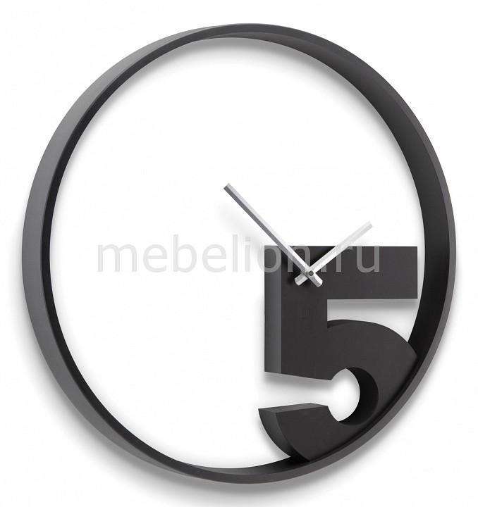 Настенные часы Umbra (52 см) Take 118998-040 мультирамка umbra 52 1х44 2 см clipline 311035 040