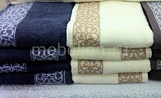 Набор полотенец для ванной Selva AR_F0003551_1