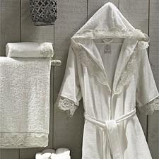 Набор для ванной Karna MARGARETE EXC