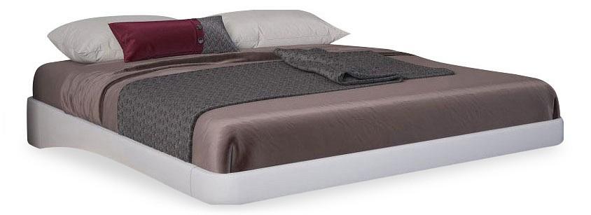 Кровать двуспальная Саринг