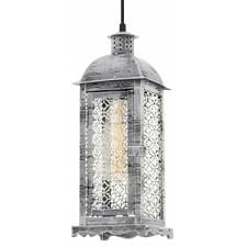 Подвесной светильник Winsham 49216