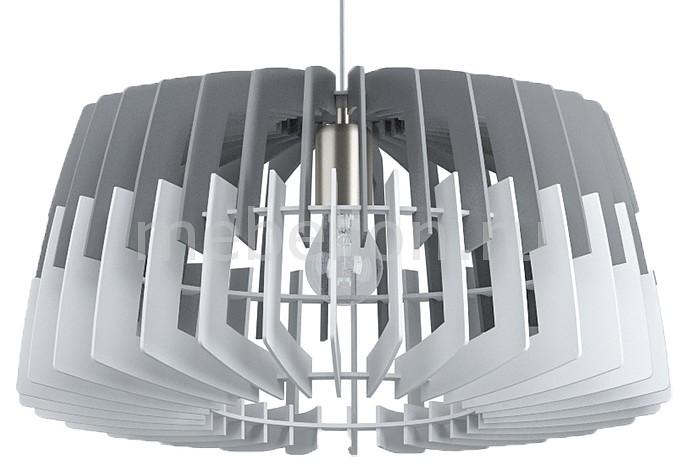 Подвесной светильник Eglo Artana 32826 светильник eglo artana el 32826