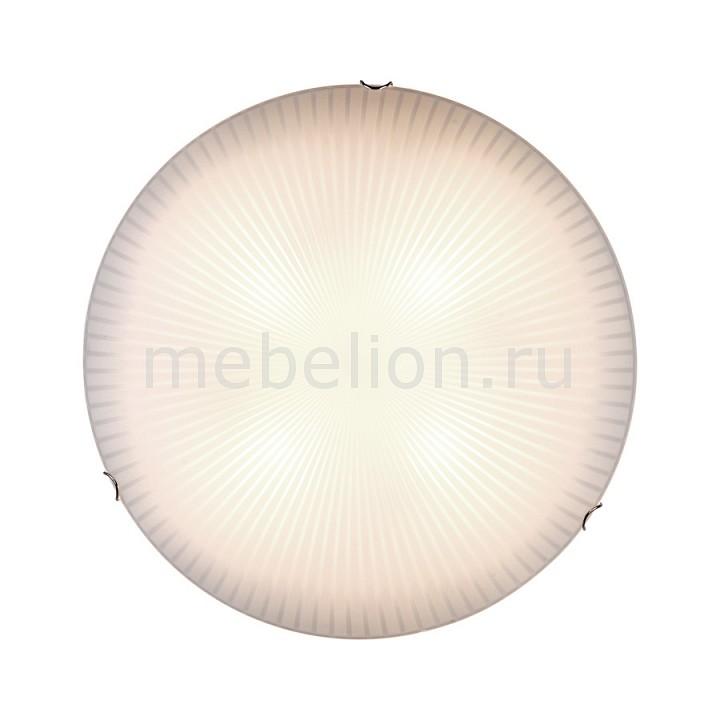 Накладной светильник Globo 40602 Shodo